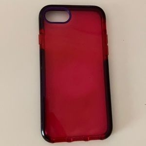 iPhone 6S or iPhone Se 2020 phone case